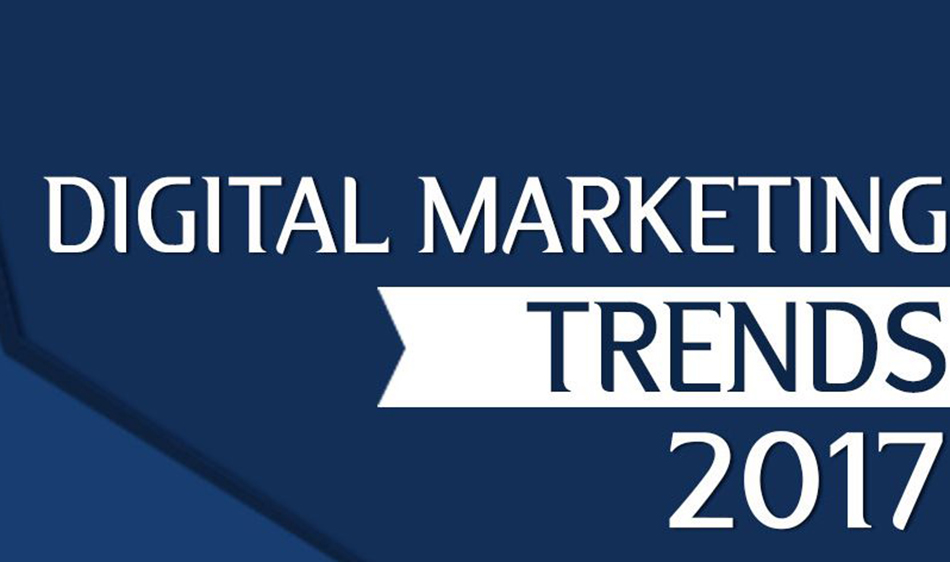 Digital Marketing Trends That Will Impact Advertisers and Consumers