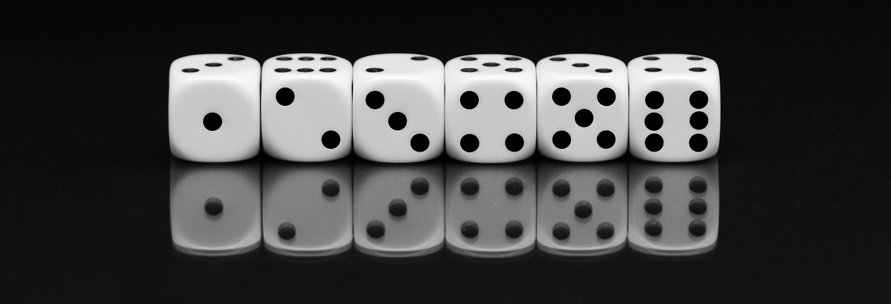 Don't Gamble With Your Ad Dollars - Go Digital Plus